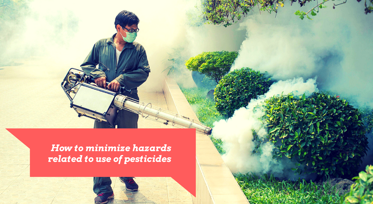 How-to-minimize-hazards-related-to-use-of-pesticides1
