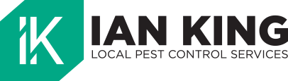 Ian King Local Pest Control